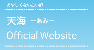 ami offical website